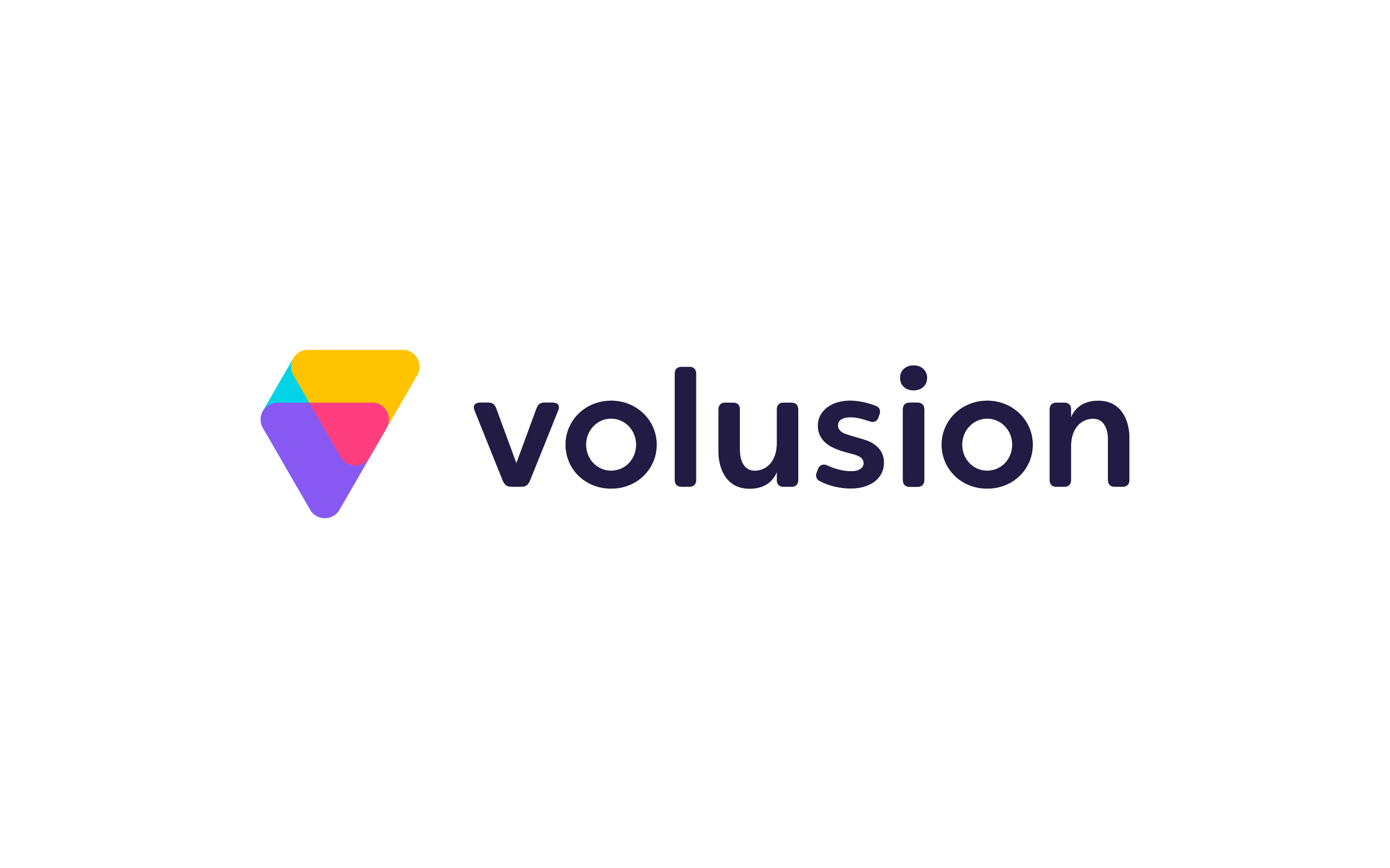 Volusion_Color_Logo_Dark
